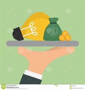 Business Investors Stock Vector - Image: 60395921