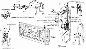 Body  Exterior  U0026 Chassis