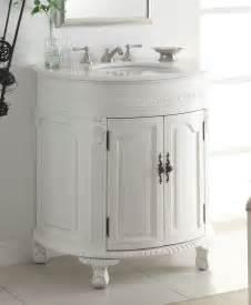 white vanity bathroom ideas antique bathroom vanities bathroom decorating ideas