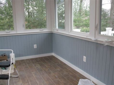 paint colors for 3 season porch 59 best 4 season room ideas images on four