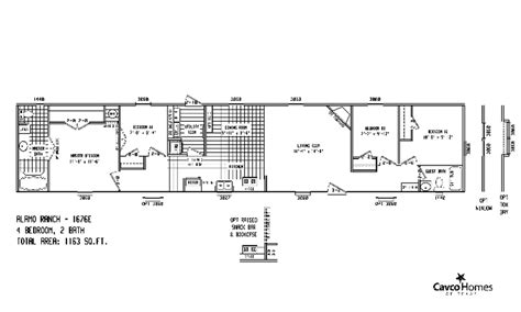 Clayton Homes Floor Plan Search clayton mobile home floor plans infospace web search