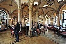 Café Central Leipzig : vienna innere stadt travel guide at wikivoyage ~ Watch28wear.com Haus und Dekorationen