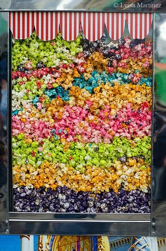colored popcorn 17 best images about colored popcorn on