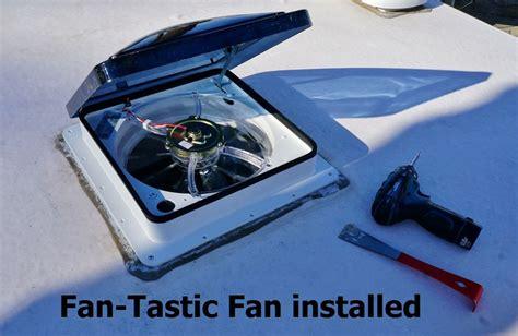 fantastic fan vent cover installation fan tastic vent model 8000 wiring diagrams wiring diagram