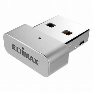 Wlan Zu Lan Adapter : edimax wlan adapter ac450 ac450 winziger wlan usb adapter upgrader f r macbook ~ Frokenaadalensverden.com Haus und Dekorationen