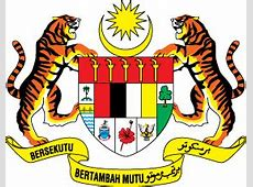Vectorise Logo Logo of Malaysian States & Flags