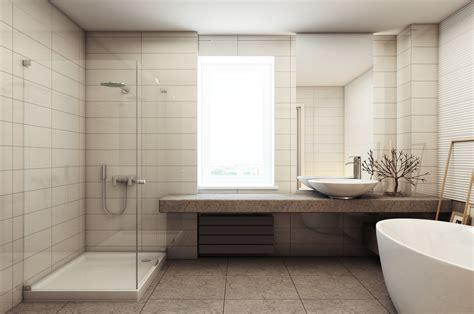 custom bathroom design custom bathroom designs renovati modern home design ideas