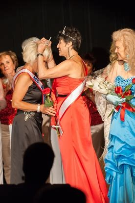 2014 Pageant Ms Senior Michigan 2013 Pageant Ms Senior Michigan