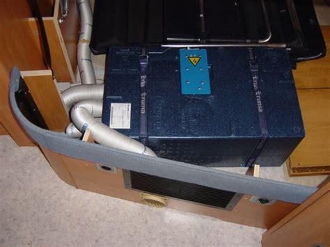 Einbau Klimaanlage Kosten by Klimaanlage Einbauen Lassen