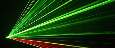 what is the speed of light in a vacuum the speed of light in a vacuum may not be constant after all