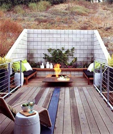 hillside landscaping ideas solutions for slopes