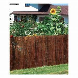 Treillis Soudé Maille 10x10 : paravent de jardin comparer 252 offres ~ Dailycaller-alerts.com Idées de Décoration
