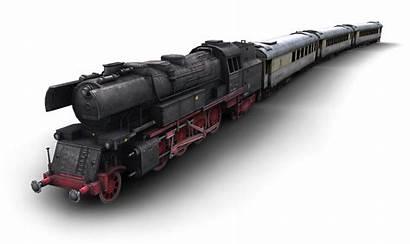 Train Mashinky Hp Wiki Main Jan Resolutions