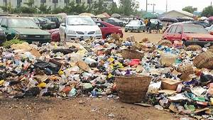 'Effective waste management crucial for sustainable ...