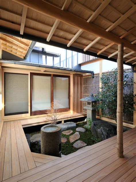 asian patio design ideas remodels  houzz