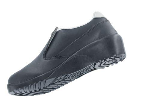 chaussure de cuisine professionnel quot chaussures cuisine professionnelles