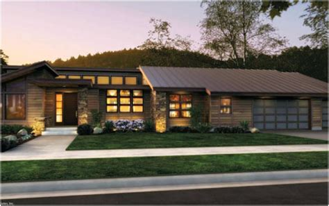 ranch style homes remodeling ideas home design ideas