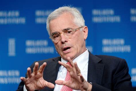 Blackstone buys stake in Leonard Green & Partners - PE Hub