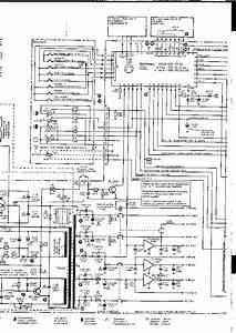Schematic Diagram Manual Grundig Cuc220 Television