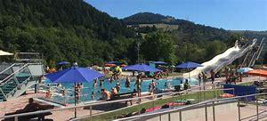 Bildergebnis für schwimmbad schiltach