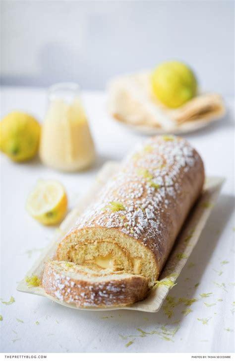 25 best ideas about lemon curd dessert on recipes using lemon curd lemon curd tart