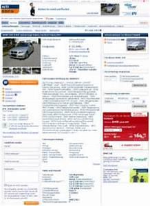 Autosteuern Berechnen : kfz steuer rechner 2014 ~ Themetempest.com Abrechnung