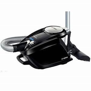 Aspirateur Bosch Silencieux : bosch relaxx 39 x bgs51261 aspirateur sans sac sans bruit ~ Melissatoandfro.com Idées de Décoration