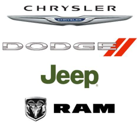 Jeep Dodge Ram Chrysler by Chrysler Dodge Jeep Ram Auto Solve