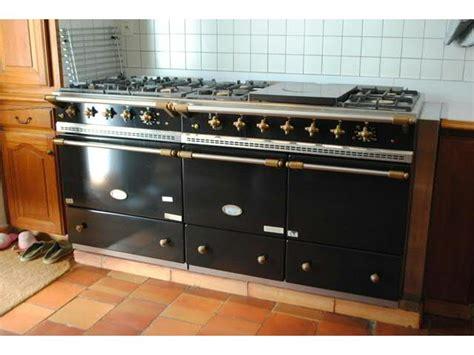 cuisine professionnelle pour particulier piano de cuisson professionnel d occasion table de cuisine