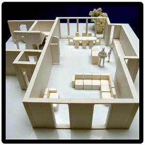 House Plans and Design Architectural Design Kit Home