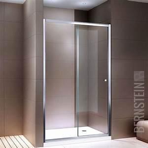 Duschkabine Aus Kunststoff : duschkabine kunststoff reinigen finest dusche mit weiem with duschkabine kunststoff reinigen ~ Indierocktalk.com Haus und Dekorationen