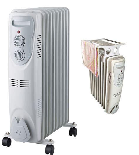 radiateur a bain d huile mural radiateur bain d huile 2000w warm tech rbh2009 vente maison chauffage prix bas toutpourlamaison