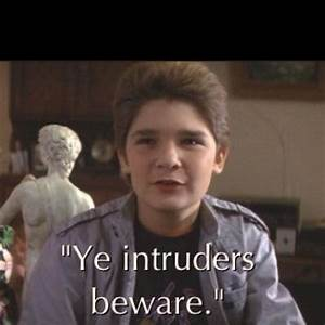 Mouth From Goonies Quotes. QuotesGram