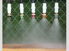 Biodiesel Water Washing Supplies Utah Biodiesel Supply
