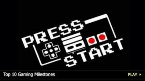 History of Gaming timeline   Timetoast timelines