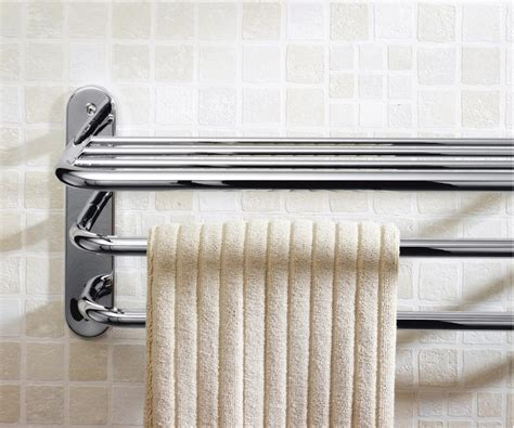 aweinspiring bathroom towel racks also bathrooms free
