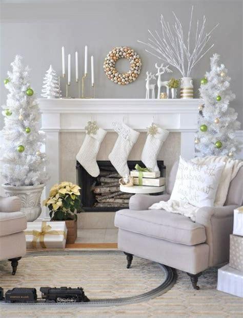 decorations de noel elegance crivellis blog