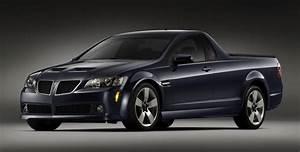 Chevrolet Ss  Holden Commodore Us Export Program Confirmed