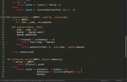 Code Development Application Giphy Coding Lyoko Gifs