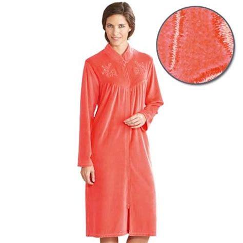 la redoute femme robe de chambre la redoute robe de chambre femme finest nuisette paules