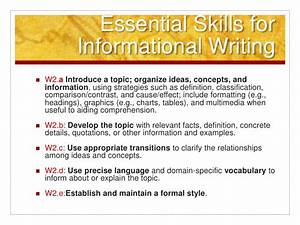 Our Society Essay Explanatory Essay Examples Th Grade Essay Structure also Start Essay Explanatory Essay Samples Dissertation Results Ghostwriter For Hire  Personal Narratives Essays