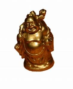 Buddha Figur Bedeutung : shaolin merchandising shop 5cm gold buddha figur gesundheit 1 schale links ~ Buech-reservation.com Haus und Dekorationen