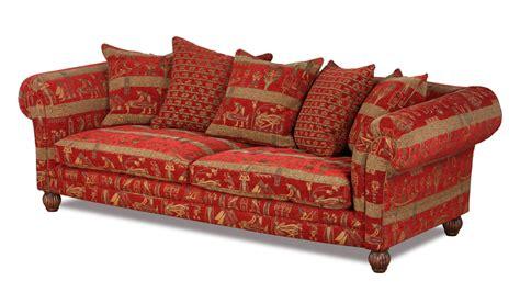 Sofa Kolonialstil  Haus Renovieren