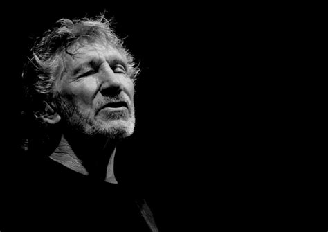 roger waters  zagreb  review