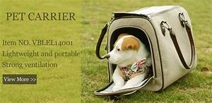 lovoyager fashion innovative air conditioned pet carrier With air conditioned dog carrier