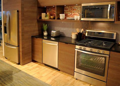 Kitchen Appliances: amazing whirlpool kitchen appliances