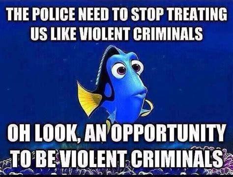 Riot Meme Riots 2015 Baltimore Riots Your Meme