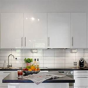 500x30cm kitchen waterproof stickers cabinets wardrobe With kitchen colors with white cabinets with waterproof stickers for bottles
