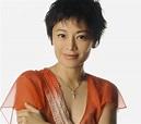 Taiwan's Sylvia Chang to star in Malaysian film - Star2.com