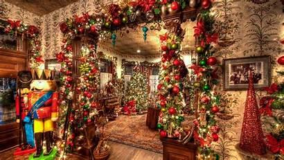 Christmas Decorations Inside Tea Decoration Amazing Holidays